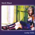 Carolyn Striho - Word Attack